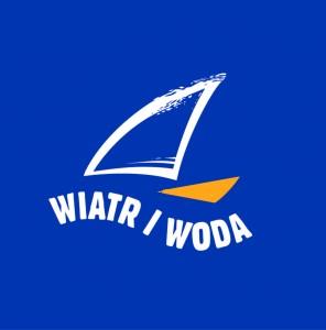 Wiatr i Woda
