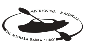 Logo mistrzostw