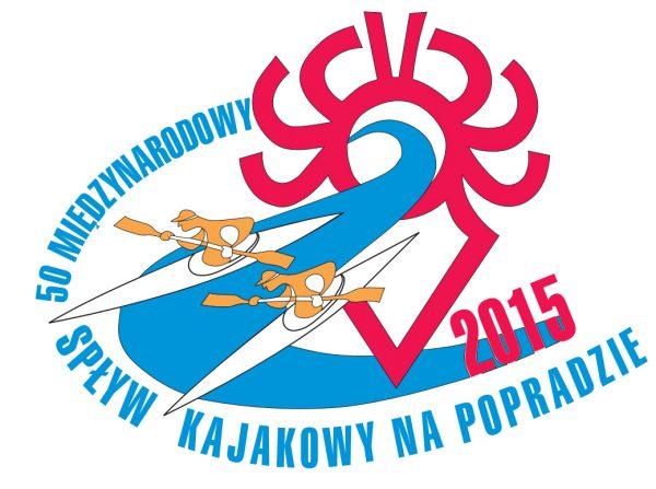 Logo L MSKnP