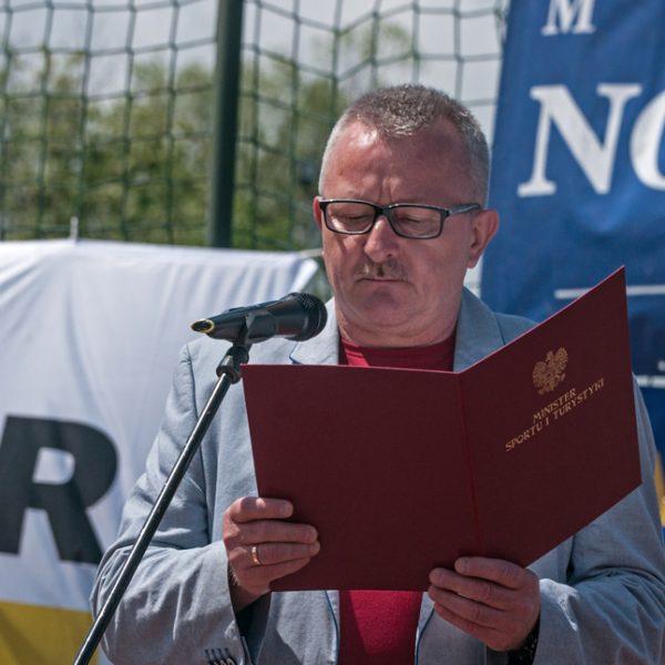 Wojciech Kudlik