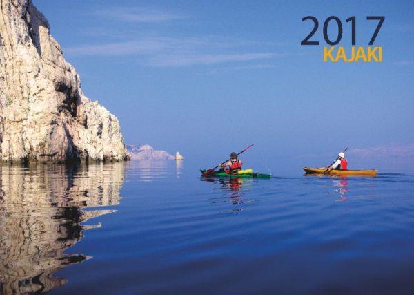 kalendarz_kajaki_2017_okladka