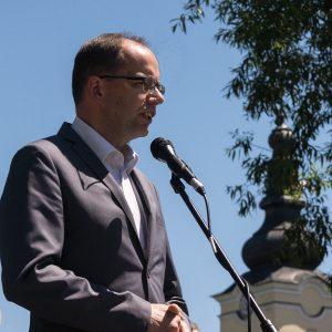Grzegorz Watycha